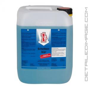 Nextzett Scheiben Klar Windscreen Clear Glass Cleaner - 10 L
