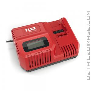 Flex Battery Charger