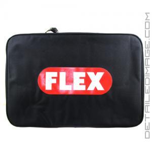 Flex Polisher Bag