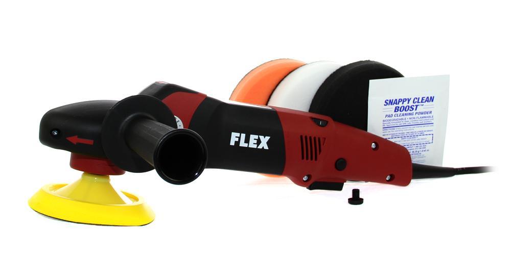 Flex PE 14-2 150 Starter Kit