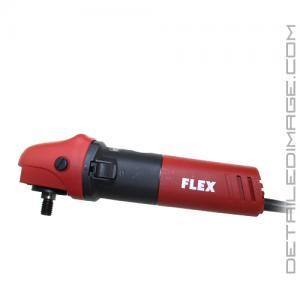 Flex PE 8 Kompakt Rotary Polisher