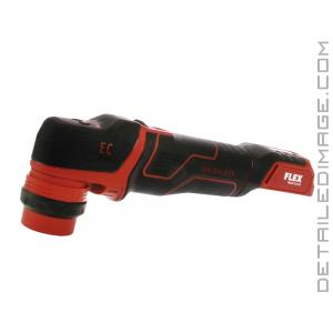 Flex PXE 80 12-EC Cordless Polisher Bare Tool Only