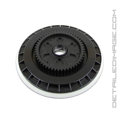flex xc 3401 vrg backing plate 5 5 free shipping. Black Bedroom Furniture Sets. Home Design Ideas