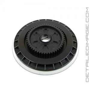 Flex XC 3401 VRG Backing Plate - 5.5""