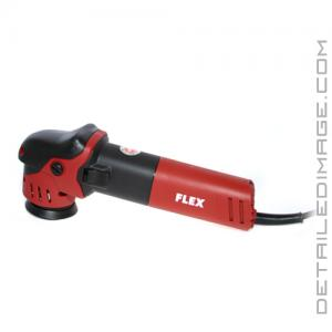 Flex XFE 7-12 80 Random Orbital Polisher 3""