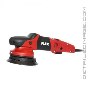 Flex XFE 7-15 Long Stroke Orbital Polisher