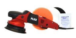 Flex XFE 7-15 Starter Kit