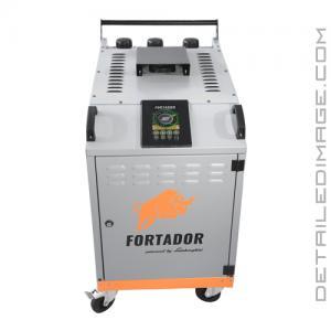 Fortador Pro S - 1 Steam Gun