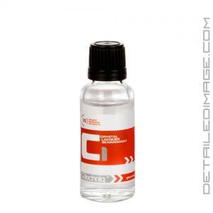 Gtechniq C1 Crystal Lacquer - 30 ml