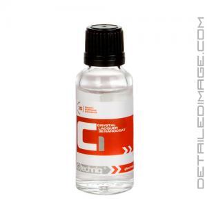 Gtechniq C1 Crystal Lacquer - 50 ml