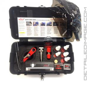 Glass Mechanix Daytona Starter Kit