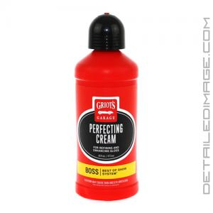 Griot's Garage BOSS Perfecting Cream - 16 oz