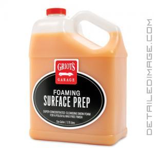 Griot's Garage Foaming Surface Prep - 128 oz