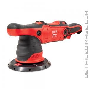 Griot's Garage G9 Random Orbital Polisher - 6""