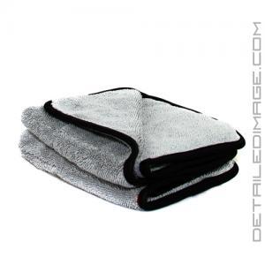 "Griot's Garage PFM Terry Weave Towel 2 pack - 16"" x 16"""