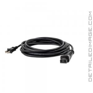 Griot's Garage Quick Connect Power Cord - 25'