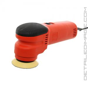 "Griot's Garage Random Orbital Polisher 3"" - 10' cord"