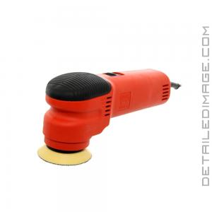 "Griot's Garage Random Orbital Polisher 3"" - HD 25' Cord"