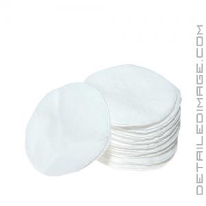 Gtechniq AP1 Lint Free Applicator Pad - 10 pack