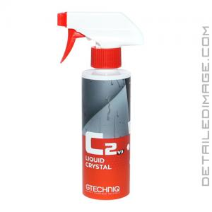 Gtechniq C2 v3 Liquid Crystal - 250 ml