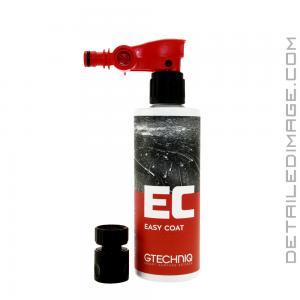 Gtechniq EC Easy Coat - 500 ml