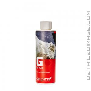 Gtechniq G Wash - 250 ml