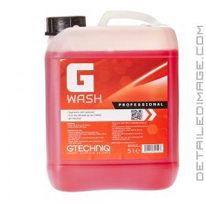 Gtechniq G Wash - 5 L