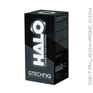 Gtechniq HALO Flexible Film Coating - 30 ml