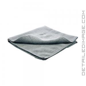 Gtechniq MF1 ZeroR Microfibre Buff Cloth - 40 x 40 cm