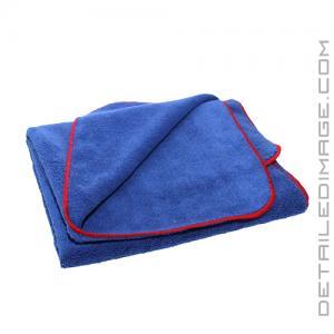 Gtechniq MF2 Zero Scratch Microfibre Drying Towel - 60 x 90 cm