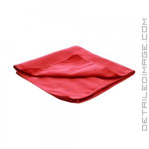 Gtechniq MF3 Micro Suede Cloth - 40 x 40 cm
