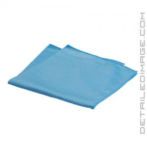 Gtechniq MF5 Power Glass Cloth - 40 x 40 cm