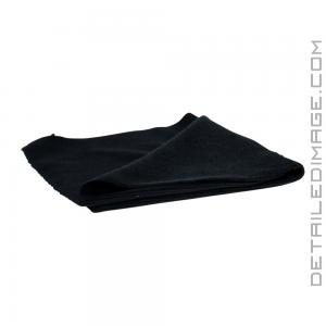 Gtechniq MF6 Haze Buster Microfiber Towel - 40 x 40 cm