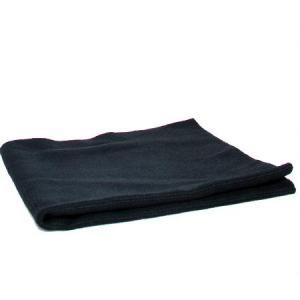 MF6 Haze Buster Microfiber Towel