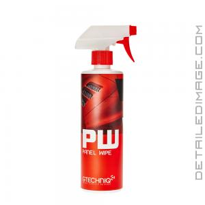Gtechniq PW Panel Wipe - 500 ml