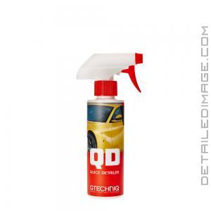 Gtechniq Quick Detailer - 250 ml