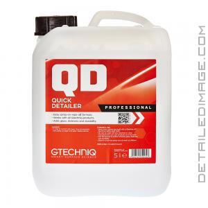 Gtechniq Quick Detailer - 5 L