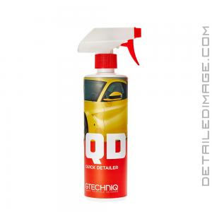 Gtechniq Quick Detailer - 500 ml