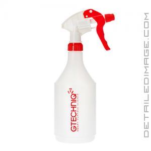 Gtechniq SP2 GSpray Bottle - 750 ml