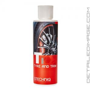 Gtechniq T1 Tyre and Trim - 250 ml
