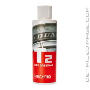 Gtechniq T2 Tyre Dressing - 250 ml