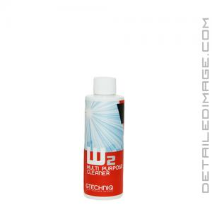 Gtechniq W2 Universal Cleaner Concentrate - 100 ml