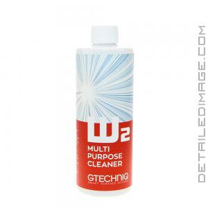 Gtechniq W2 Universal Cleaner Concentrate - 500 ml
