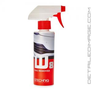 Gtechniq W8 Bug Remover - 250 ml