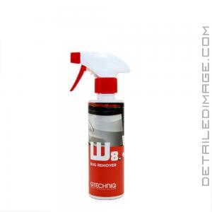 Gtechniq W8 v2 Bug Remover - 250 ml