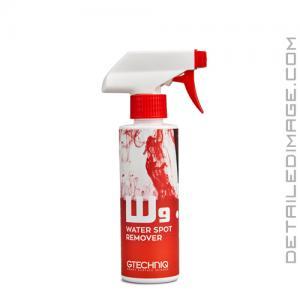 Gtechniq W9 Water Spot Remover - 250 ml