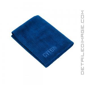"Gyeon BaldWipe Microfiber - 16"" x 16"""