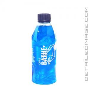 Gyeon Bathe+ - 400 ml