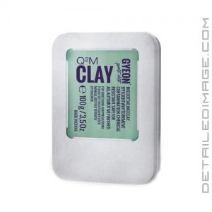 Gyeon Clay - 100 g