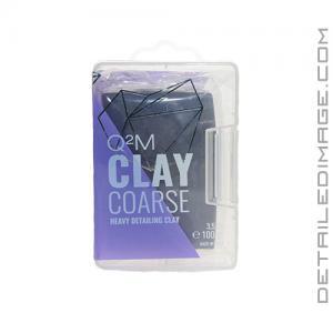 Gyeon Clay Coarse - 100 g